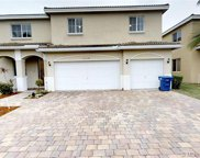 20524 Nw 11th Ave, Miami Gardens image