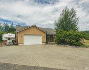 393 -38 Ceres Hill Rd, Chehalis image
