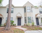 2302 Maki Road Unit 79, Plant City image