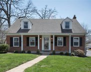 52 Chafford Woods, Richmond Heights image