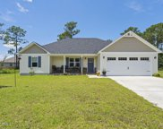 711 Crystal Cove Court, Sneads Ferry image