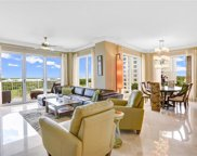 4951 Bonita Bay Blvd Unit 605, Bonita Springs image