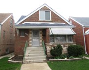 3914 West 66Th Place, Chicago image