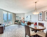 4203 Indian Bayou Trail Unit #UNIT 1505, Destin image