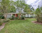 1108 E 2nd Avenue, Mount Dora image