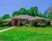 2549 Rosedown Dr, Cantonment image