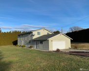 2 Lakeview Lp, Oroville image