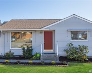 8410 39th Ave S, Seattle image