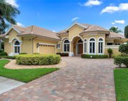 7802 Mulberry Ln, Naples image