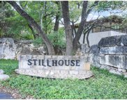 4711 Spicewood Springs Rd Unit 160, Austin image