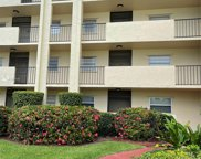 23247 N Barwood Ln N Unit #201, Boca Raton image