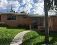 3380 Nw 34th St, Lauderdale Lakes image