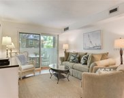 2 Lighthouse Lane Unit #825, Hilton Head Island image