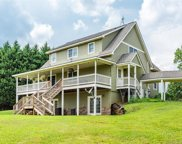 159  Songbird Drive Unit #47,46, Lake Lure image