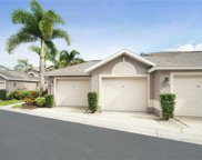 14551 Hickory Hill CT Unit 124, Fort Myers image