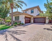 4210 S Pacific Drive, Chandler image
