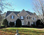 15110  Ballantyne Country Club Drive, Charlotte image