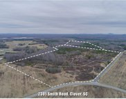 2301  Smith Road, Clover image