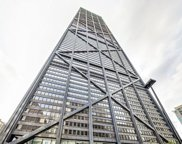 175 East Delaware Place Unit 5819, Chicago image