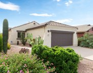 10439 E Second Water Trail, Gold Canyon image