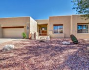 6710 N Shadow Run, Tucson image