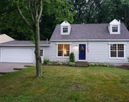 10831 Sconcewood Drive Se, Lowell image