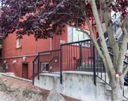 7106 California Ave SW Unit A, Seattle image