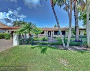 2649 NE 35th St, Fort Lauderdale image