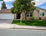 312 Manor Park Cir, Pacheco image