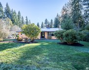 17028 3rd Place W, Bothell image