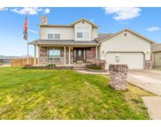 1025 W 17TH  AVE, Junction City image