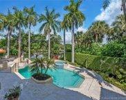 380 Isla Dorada Blvd, Coral Gables image