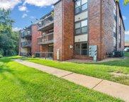 6832 Cottage Grove  Lane Unit #A, St Louis image