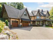 4850 Timber Ridge Circle, Minnetonka image