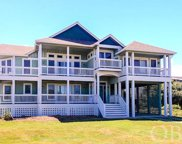 5 Tenth Avenue, Southern Shores image