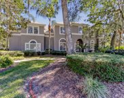 13628 QUEENS HARBOR BLVD N, Jacksonville image