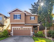 3018 183rd Place SE, Bothell image