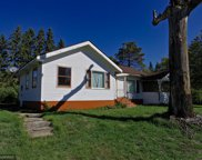 15611 61st Avenue NW, Cass Lake image