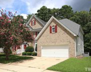 5721 Clarks Fork Drive, Raleigh image