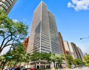 1100 North Lake Shore Drive Unit 12B, Chicago image