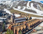1415 Lowell Ave Unit 166, Park City image