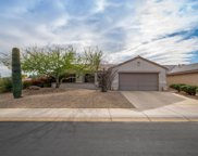 16091 W Desert Winds Drive, Surprise image