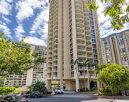2047 Nuuanu Avenue Unit 802, Honolulu image