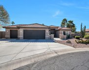 15905 W Fairmount Court, Goodyear image