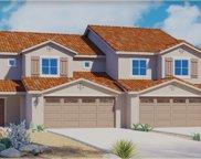 1255 N Arizona Avenue Unit #1021, Chandler image