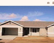 25906 S 198th Way, Queen Creek image