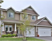 24423 Superior Drive, Rogers image
