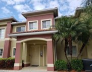 9470 Ivy Brook  Run Unit 807, Fort Myers image