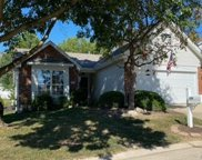 1356 Redwood View  Court, Unincorporated image