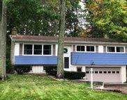 847 Winslow Court, Muskegon image